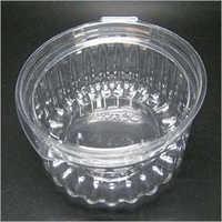 Benzon Designer Plastic Container