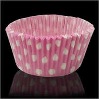Bakeable Muffin Cup