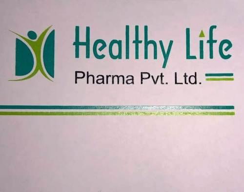 Elemental calcium & Vitamin D3 Tablet