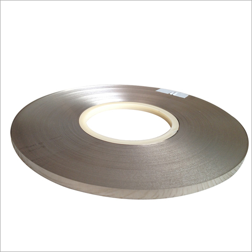 Earthing Nickel Strip