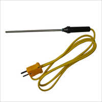Electric Heater Thermocouple