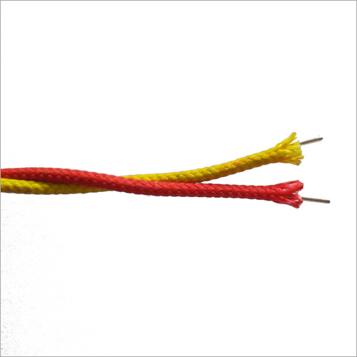Type K Thermocouple Wire