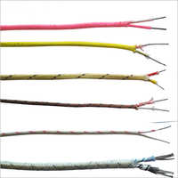 Compensation Cable