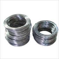 Heat Resistance Wire