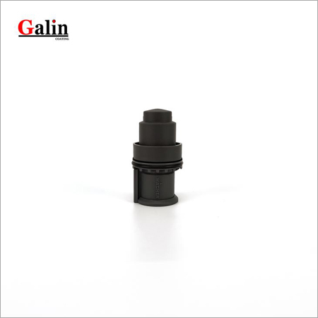 After Market Wagner C4 Flat Nozzle 390324