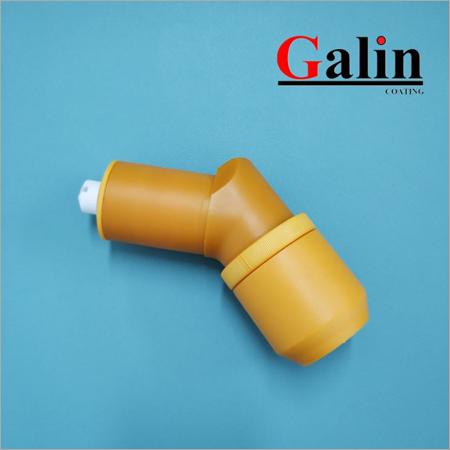 Angle Nozzle 60degree For Optiselect GA02GM02 Gun 383 724