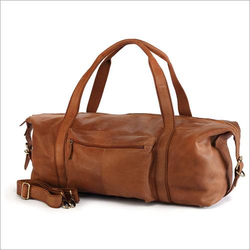 Visstosso Premium Quality Duffle Bag