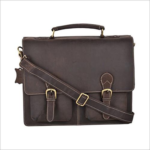 Visstosso Office Laptop Bag