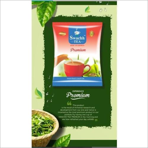 Natural Premium Tea