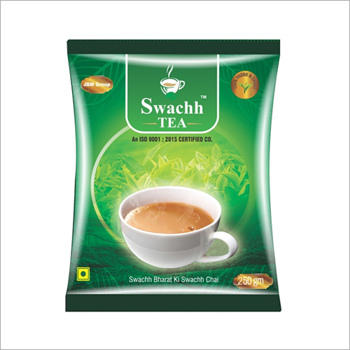 250gm Regular Tea
