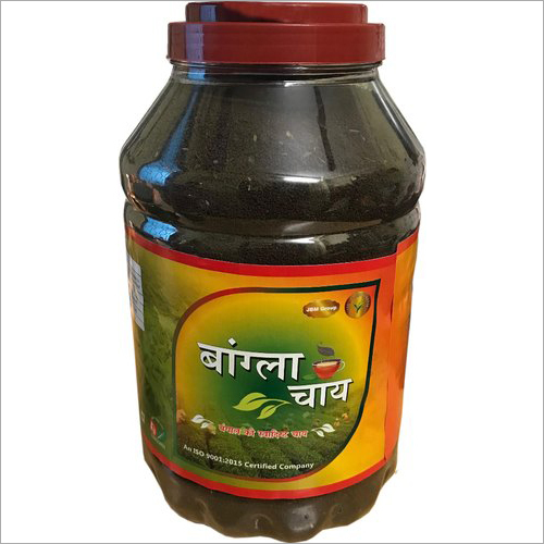 3kg Bangla Tea
