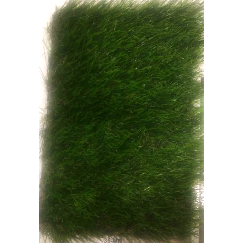 Artifical Grass Flooring
