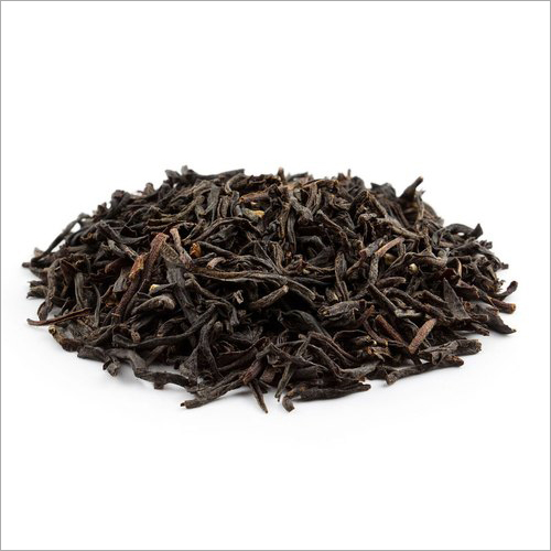 Natural Assam Black Tea
