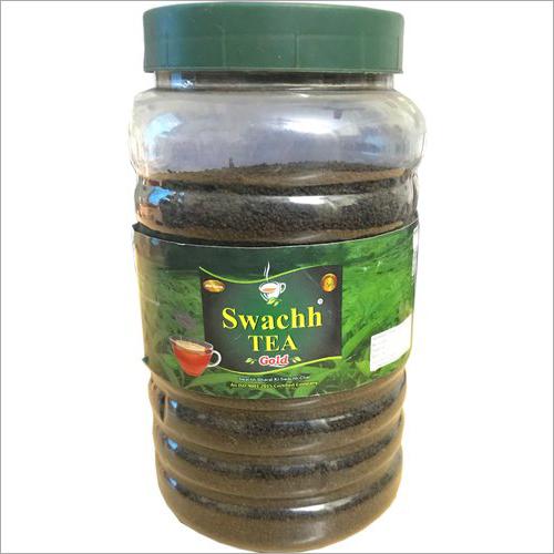 3kg Gold Tea