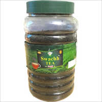 500gm Gold Tea