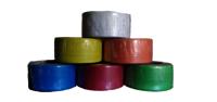 Multi Colour Box Straps