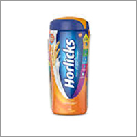 Chocolate Horlicks