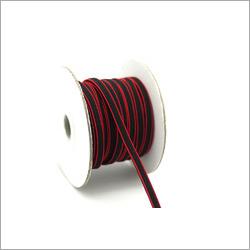 Colored Elastic Cord