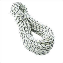 Industrial Braided Rope