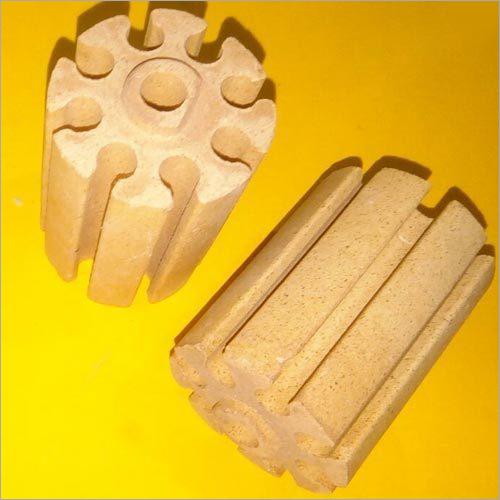 Ceramic Bobbin Insulators