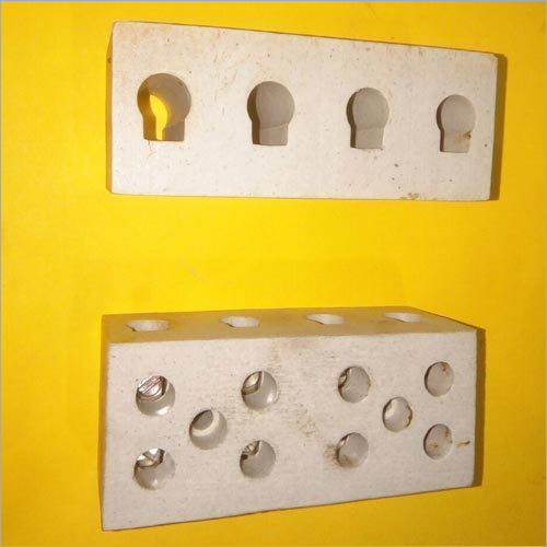 Ceramic Connector