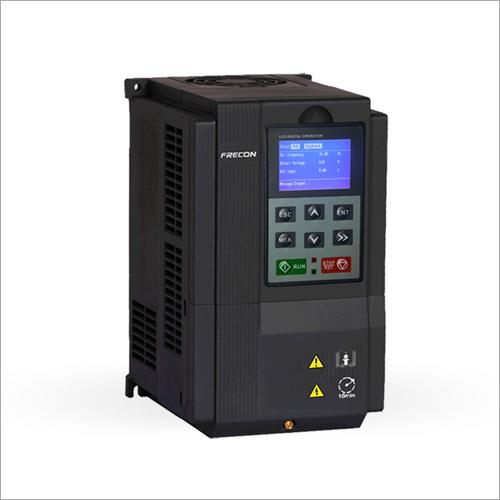 Frecon VFD Inverter