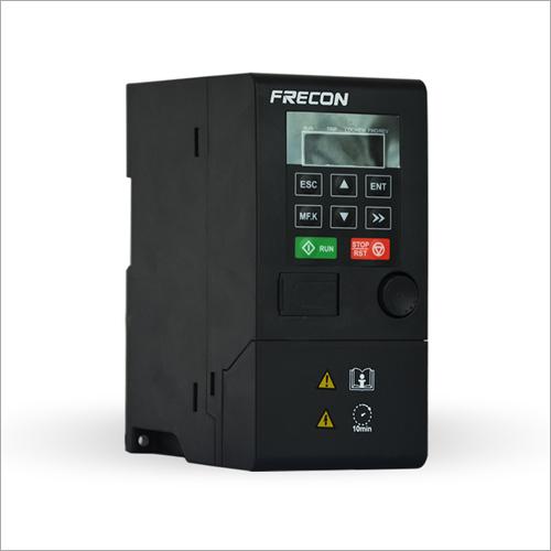 Frecon AC Drive Inverter