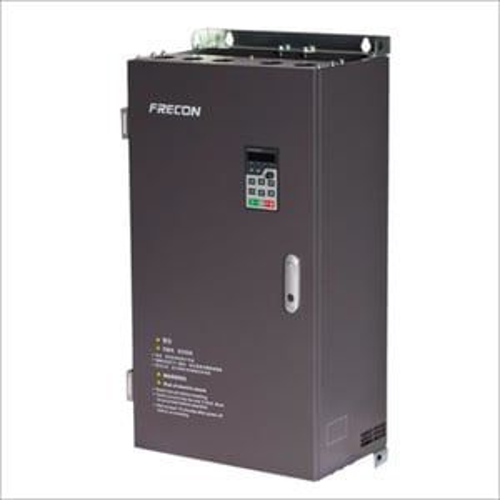 Three Phase VFD Inverter