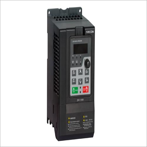Digital VFD Inverter