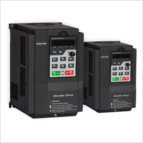 FR500 VFD Inverter