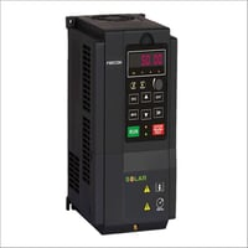 FR 150 series VFD Inverter
