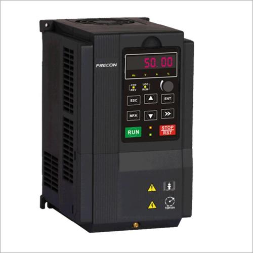 Environment Friendly VFD Inverter
