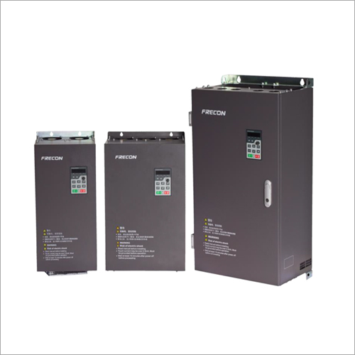 Electric VFD Inverter