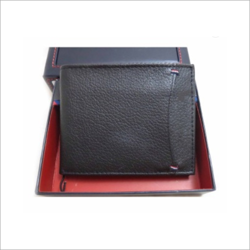 Mens Pocket Wallet