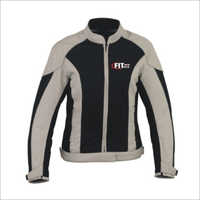 Mens Cordura Jacket