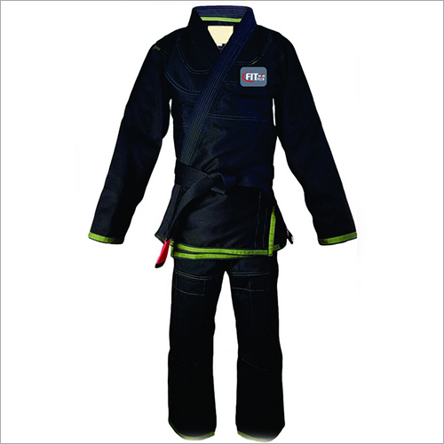 Mens High Quality Karate Suits