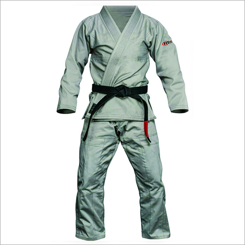 Mens Karate Uniform