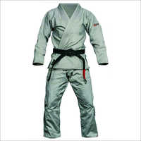Mens Karate Uniform