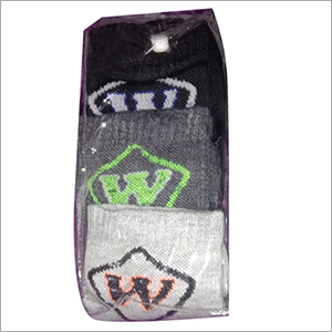 Mens Sports Socks