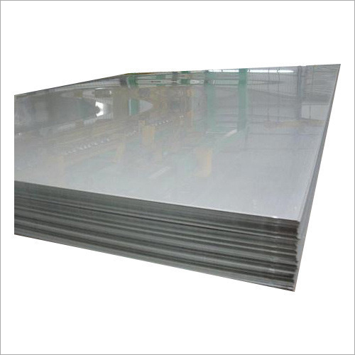 JSW CR Coil And Sheet