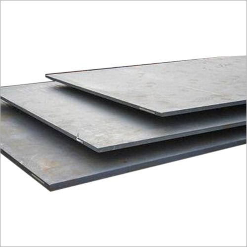 H1.5 to 7 RPO Steel Sheet
