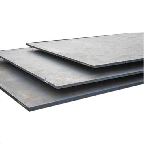 H1.5 to 7 RPO Steel Sheet