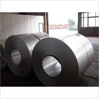 HRPO Steel Coil Sheets