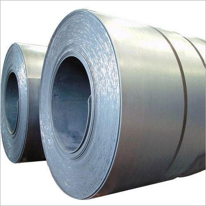 Hr Pickled Coils Application: For Industrial Use