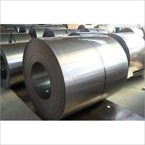 CR Steel Strips Sheet