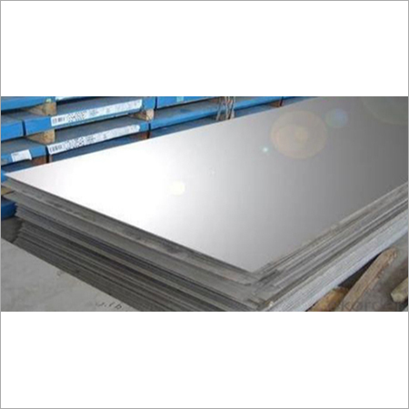 Electro Galva Steel Sheet