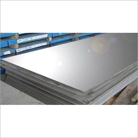 EG Steel Coils