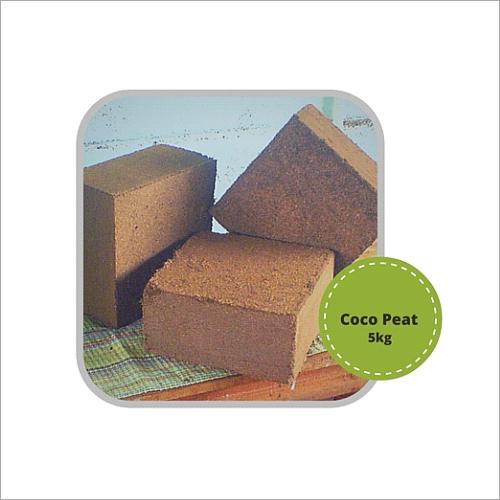 5 KG Coco Peat