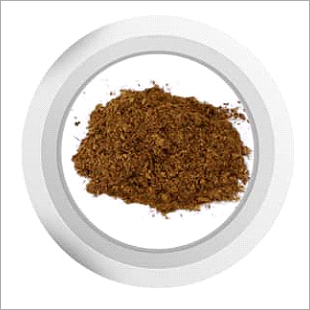 Buffered Coco Peat