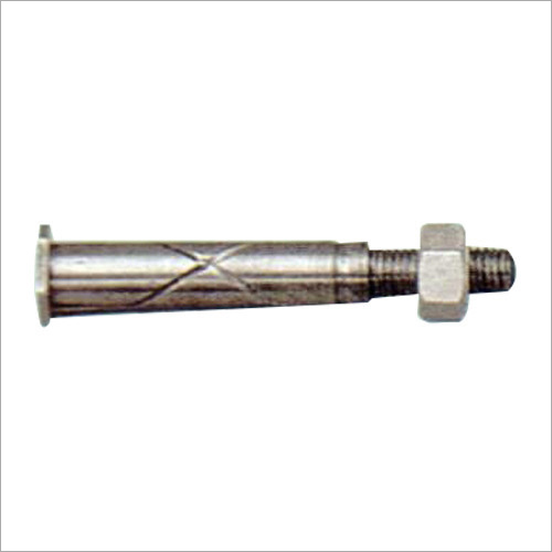 Axis Pin For Cam
